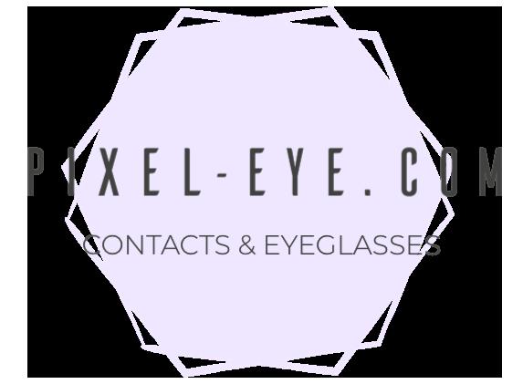 Pixel-Eye.com